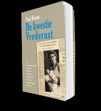 paperback_vrederust