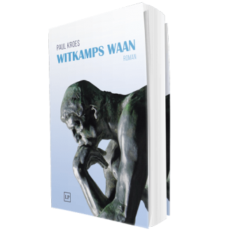 paperback_witkamp